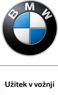 https://www.bmw.si/sl/index.html