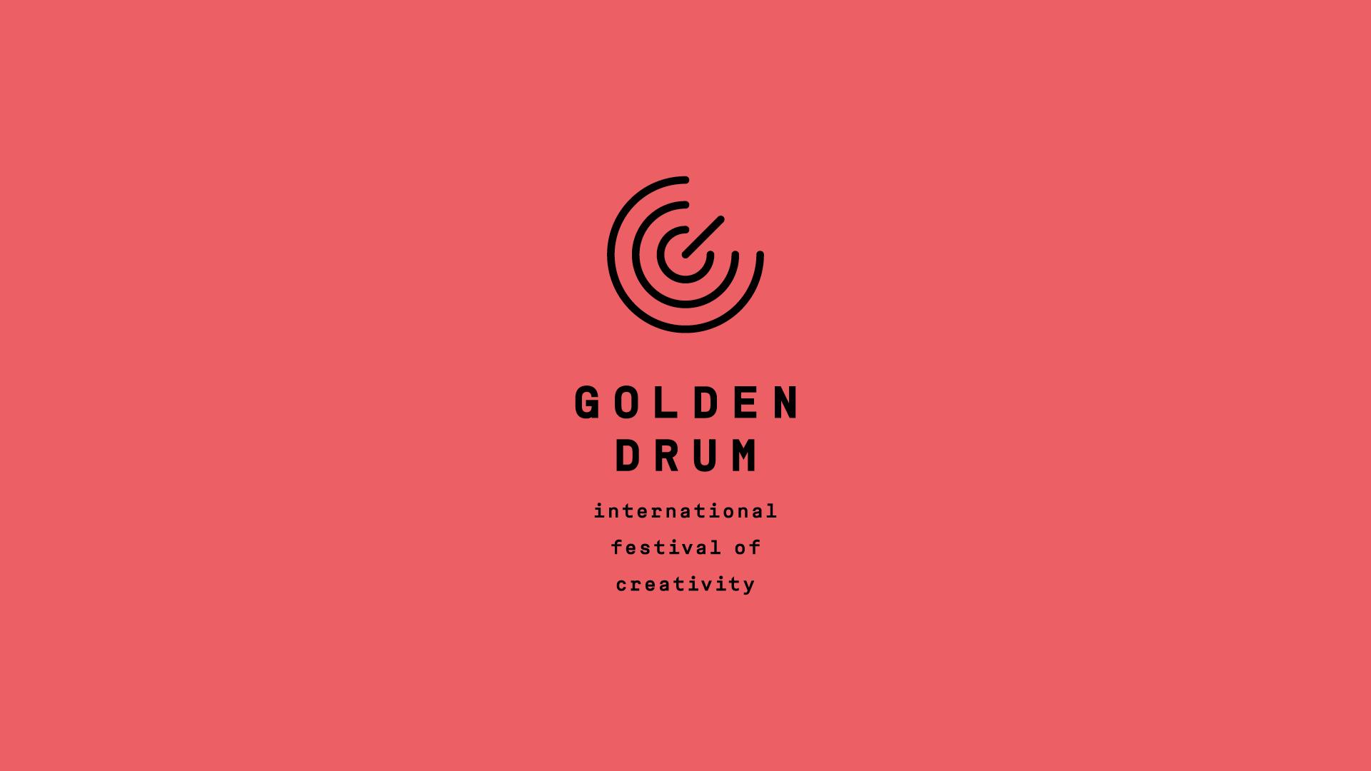25. Zlati boben