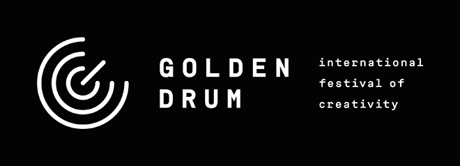 https://goldendrum.com/news/golden-drum-2020-cancellation
