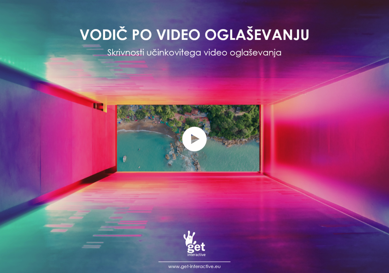 https://get-interactive.eu/Get_In_Video_vodic.pdf