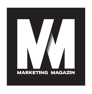https://www.marketingmagazin.si/
