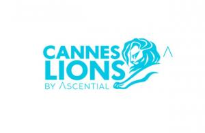 https://www.canneslions.com/discover-lions-live