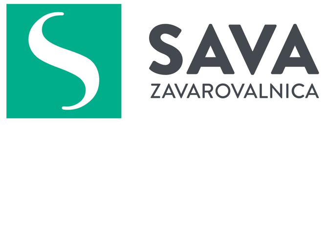 https://www.zav-sava.si/